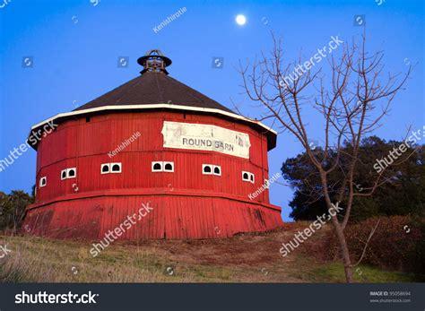round santa rosa ca round red barn at fountaingrove santa rosa california