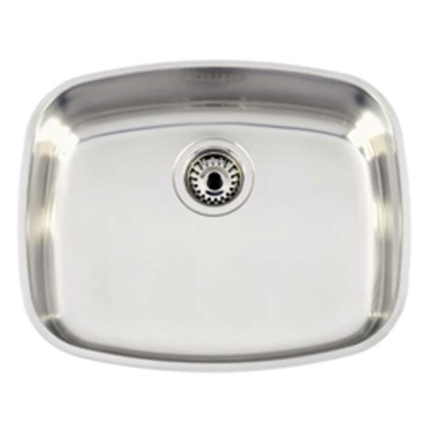 Teka Faucets kitchen sinks kitchen sink shop for sinks at kitchen acccesories unlimited kitchensource