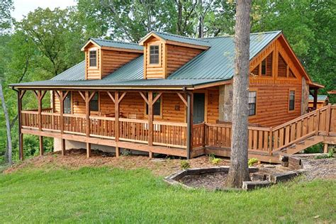 hawkins log homes creativelog builders