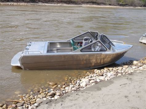 jet fishing boats for sale aluminum boat jet narrow boat plans free