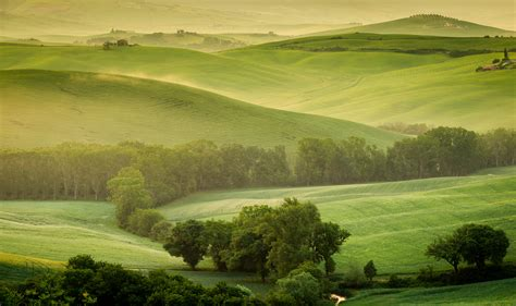 landscape photography composition rules you need to start