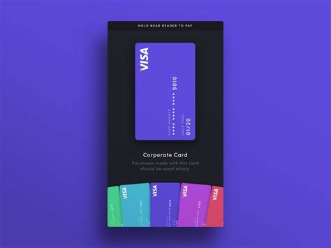 home design credit card home design credit card 100 images credit card