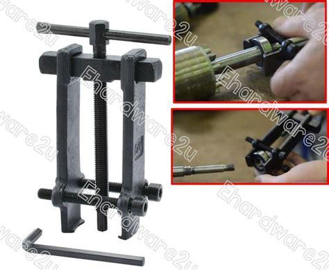 Armature Bearing Puller Ab 1 Treker Bearing 097 01 Nan Terlaris armature bearing puller 24 55mm ab2
