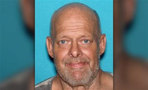 Active Warrant Search Las Vegas Bruce Paddock Bragged That His Was The Las Vegas