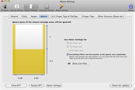 better touch tool apple showdown magic mouse vs magic trackpad