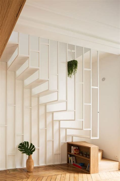 Stairs And Banisters The 25 Best Stairs Ideas On Pinterest Lights For Stairs