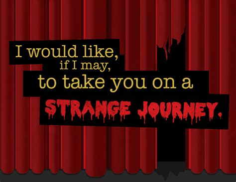 The Rocky Horror Picture Show Quotes rocky horror quotes quotesgram