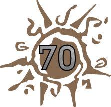 bagno 70 riccione bagno 70 riccione home