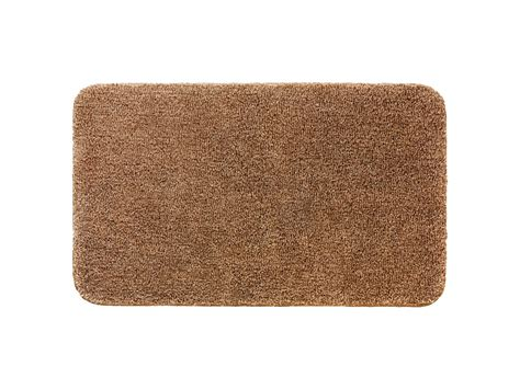 Brown Bathroom Rug Bathroom Rugs Melos Brown Grund