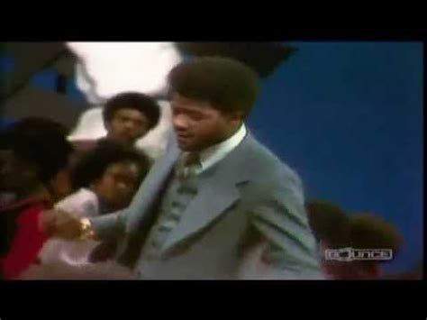 al green tired of being alone al green i m so tired of being alone 1972 soul train