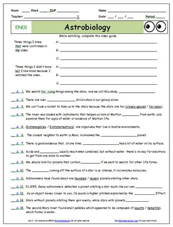 The Of Nye Nuclear Energy Worksheet by Starmaterials Free Of Nye Worksheets And
