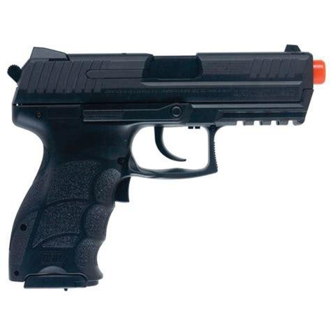 Airsoft Gun Pistol Cheap Electric Cheap Electric Pistol Airsoft Gun