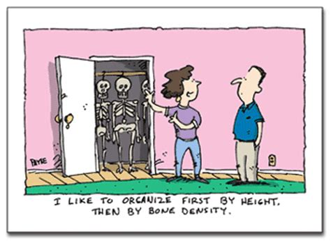 Skeleton In The Closet Idiom by Idioms Idiomatic Expressions