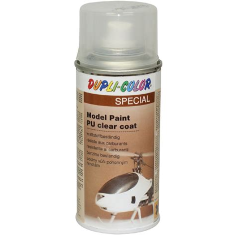 spray paint polyurethane clear lacquer spray paint 2015 best auto reviews