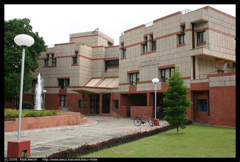 design programme iit kanpur iit kanpur indian institute of technology kanpur