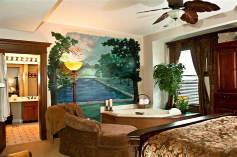 bed and breakfast st louis mo st louis mo bed and breakfast for sale the b b team
