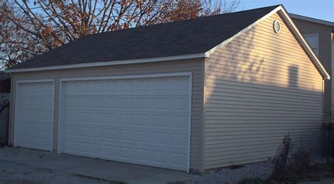 24x30 Garage plans to build 24x30 garage material list pdf plans