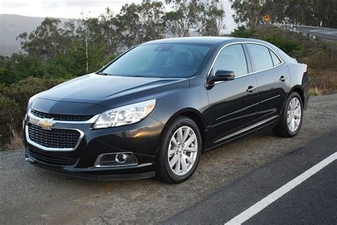 2013 chevrolet malibu 2lt review 2014 chevrolet malibu 2lt car reviews and news
