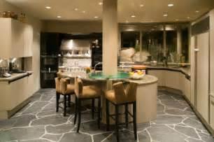 Kitchen Floor Covering Ideas by Kitchen Floor Tile Ideas
