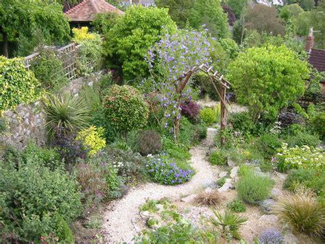 cottage gardens uk thatchcottage co uk