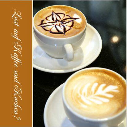 kaffe und kuchen image gallery kaffee und kuchen einladung