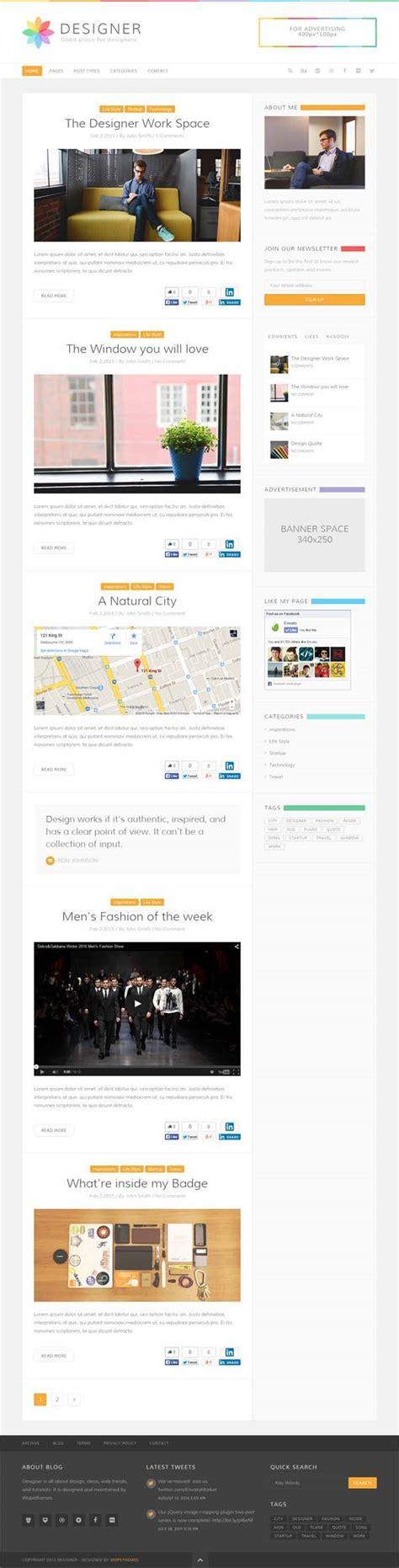 wordpress themes grafik design new responsive wordpress themes with html5 ui wordpress