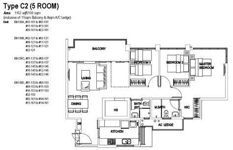 city view boon keng floor plan view boon keng floor plan best city view boon keng floor