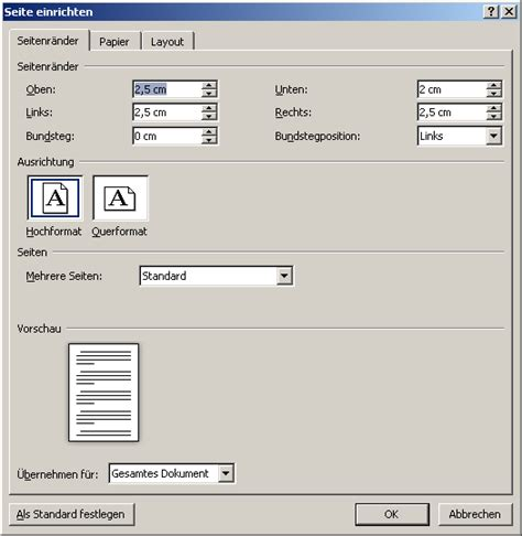 word web layout seitenlayout seitenlayout diplom reader holger matthes
