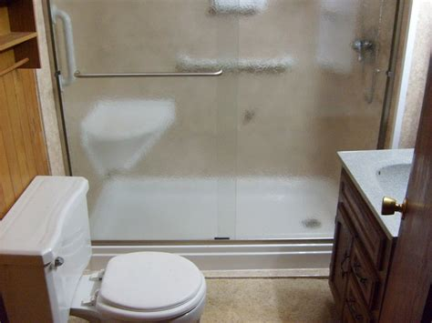 convert bathtub faucet to shower to convert tub faucet to shower two faucet the decoras
