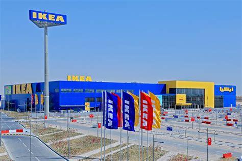 www ikea usa com structural steel for ikea qatar amana industries