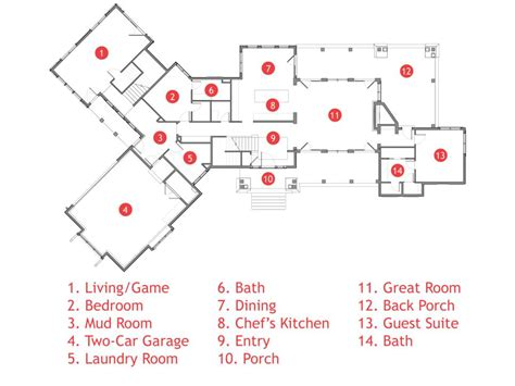 2014 hgtv dream home floor plan floor plan for hgtv dream home 2012 pictures and video