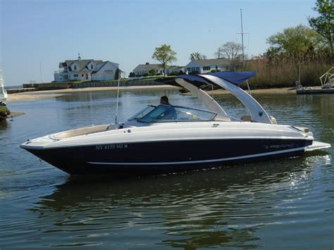 regal boats yachts 2013 regal 27 fasdeck power boat for sale www yachtworld