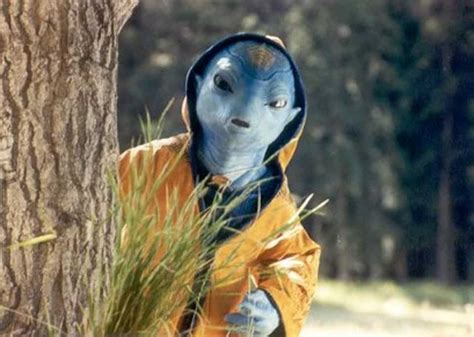hrithik roshan jadu picture 14 years of koi mil gaya was rishi kapoor offered the