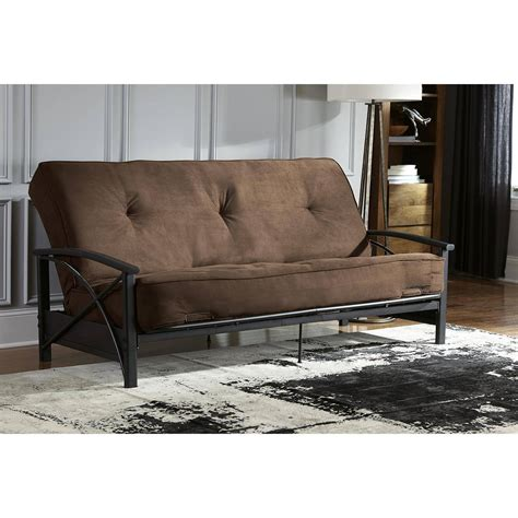 comfortable futon sofa bed cheap comfortable futons roselawnlutheran