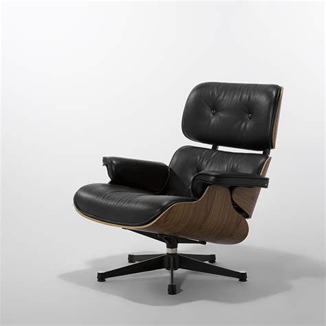 luxury chaise lounge chairs popular seat chaise buy cheap seat chaise