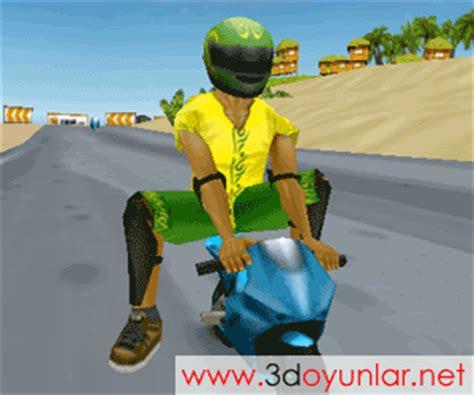 kuecuek bisiklet oyunu  motor oyunlari oyna