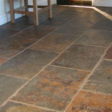 slate floor tiles strathearn stone timber