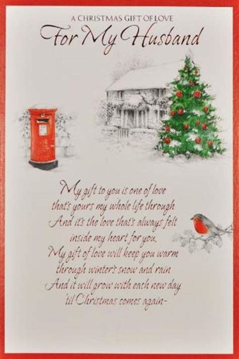 christmas wishes for husband wishes greetings pictures