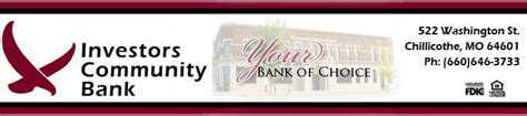 community bank lost debit card investors community bank