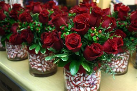 17 best images about christmas centerpiece ideas on