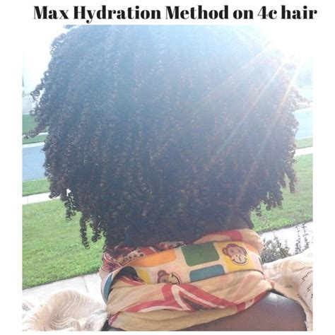 hydration is best defined as 20 best mhm max hydration method images on