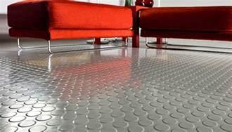 Home Design Resilient Flooring Rubber Flooring An Architect Explains Architecture Ideas