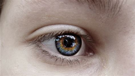 Eye Of Blind blind eye color www pixshark images