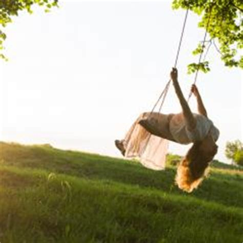 upside down swing the good therapy blog