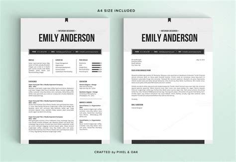 resume template word document create free creative resume templates word doc 30 best