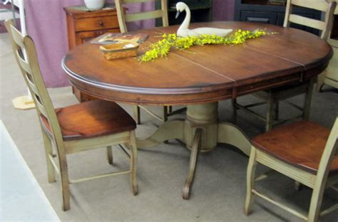 amish farm tables for sale 93 dining room tables for sale in lancaster pa