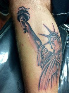 tattoo queen creek tattoos by joe gurmo on pinterest culinary tattoos vine