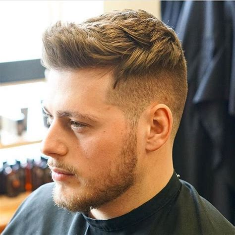 short haircuts for men 2017 mens short hairstyles for 2017 gentlemen hairstyles