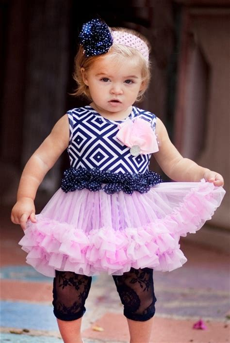 Setelan Baby Tutu Polkadot 0 6m 344 best clothes images on