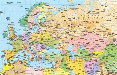 eurasia map pin physical eurasia map on